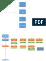 2-3 Lesson_Notes.pdf
