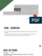 3. TEAM WORK.pptx