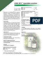 Analgin.pdf