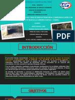 CALCULO DEL CAUDAL DE DISEÑO.pptx