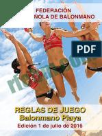 REGULAMENTO-BM-PRAIA.pdf