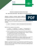 CP1_2019.pdf