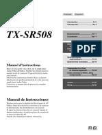 ONKYO_TX-SR508_FrEs
