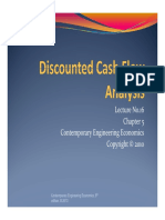 Lecture+No16_Discounted+Cash+Flow+Analysis