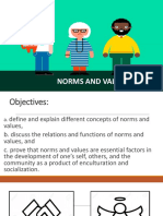 Norms-and-Values-Final.pptx