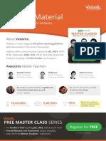 vedantu best notes org.pdf
