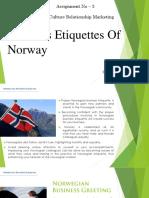 norwegianbusinessetiquette-160208224115