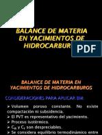 BM YTOS DE GAS.pdf