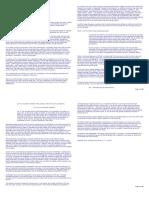 PFR IV Family Code