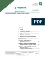 SAEP-352 , 01.01.2018.pdf