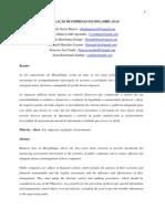 Legislação de empresas Moçambicanas.docx
