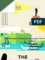 Module-14.pptx