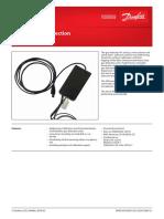 PC Tool DOC272552111521