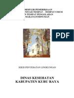 COVER FORMULIR PEMERIKSAAN.docx