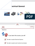 3. JF_Electrical General