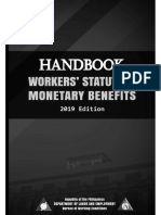 BWC Handbook 2019.pdf