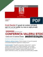 Interviuri.docx