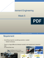ISE_Lecture Week 4-5-Requirements - I (1)