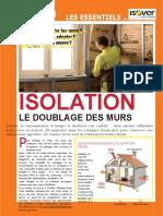 essentiels_murs (4)-محول.docx