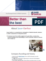 Sauer Danfoss( Final One)(Ans 3 question)