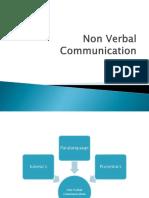 Non Verbal Communication-1.pptx