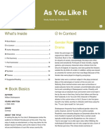 As-You-Like-It.pdf