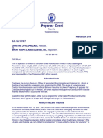 1. Cadiz v Brent Hospital and Colleges Inc (Art 1).pdf