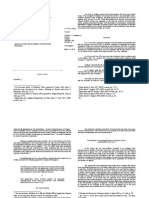 Full Text Cases1