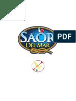 Saor Del Mar Preview