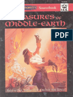 ICE2010 Treasures of Middle-earth 2nd Edition[OCR].PDF