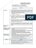 PA03-COLABORATIVO.pdf