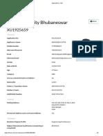 Application _ XUB.pdf