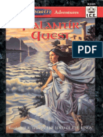ICE2009 Palantir Quest[OCR].PDF
