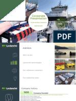 LECLANCHE-Corporate-Presentation-Sep-19.pdf