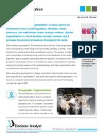 MarketSegmentation.pdf