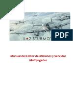 Manual del Editor de Misiones y Servidor Multijugador.pdf