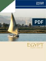 Discover Egypt 2010