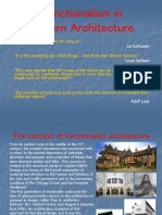 09-functionalism-in-modern-architecture.ppt