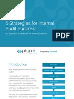 Book pilgrim-6-strategies-for-internal-audit-success.pdf