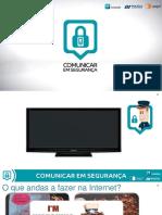 ComunicarSeguranca2º-3ºciclos