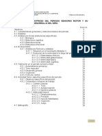 Tema_4._Periodo_sensorio-motor.pdf