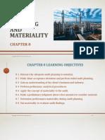 Lecture 3 Audit Planning (1)