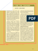 jess201.pdf