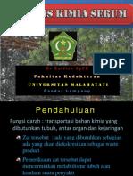 2015 KBK DM