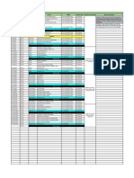 Draft Free preparation plan.pdf