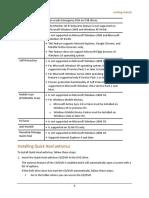 81J9+JvCtWL.pdf