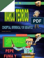 6.- MARCO  TEORICO.pdf