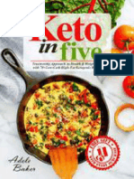 Keto_in_5_Trustworthy_Approach_to.pdf
