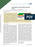 acs.jpcc.6b02687.pdf