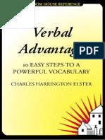 verbal-advantage-powerful-3500-vocabulary-words-yasser.pdf